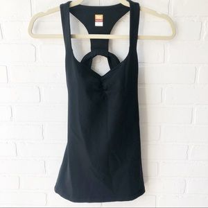Lucy Tops - Lucy Power Tank Black S
